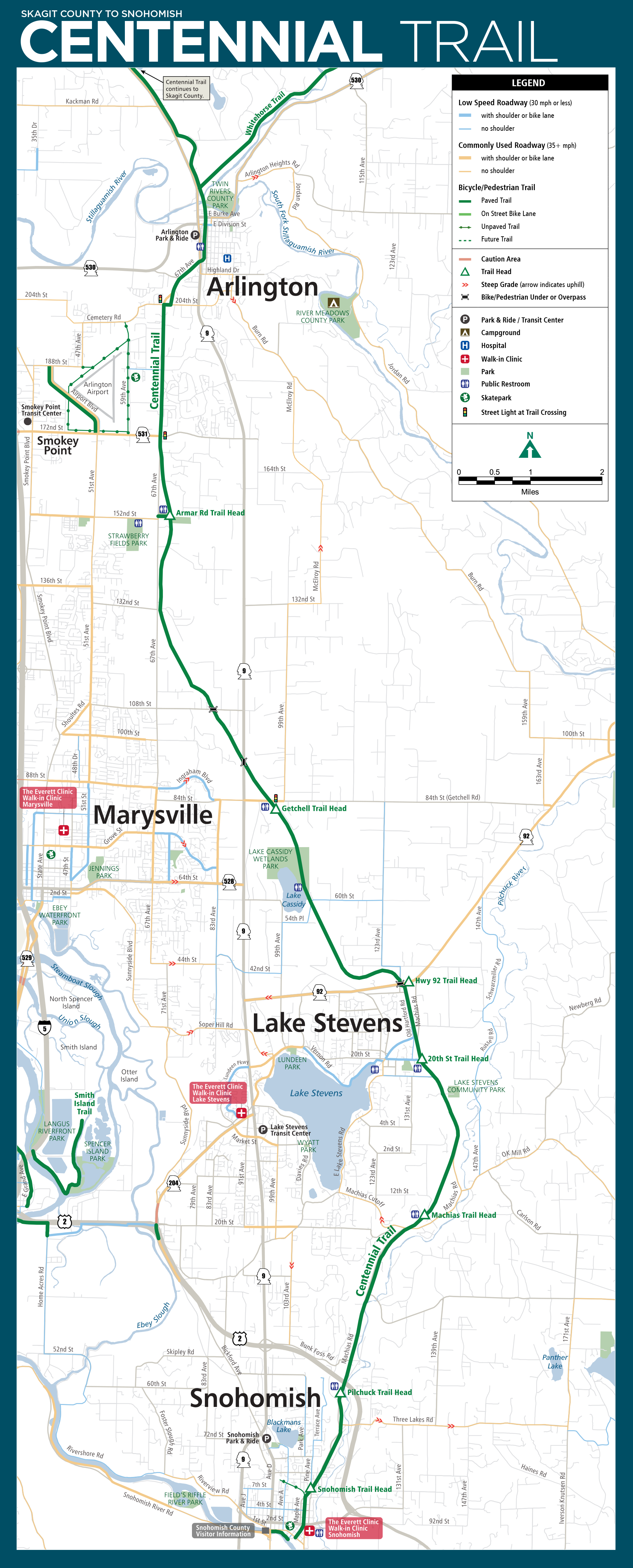 Bike Tips, Maps - Bus Service | Community Transit on jefferson county map, king county map, snohomish wa, city of marysville map, whatcom county map, everett map, kitsap county map, dayton county map, riley county ks map, pierce county map, washington map, mount vernon map, deer park county map, skagit county map, clark county map, bothell map, chelan county map, thurston county map, saint paul county map, seattle map,