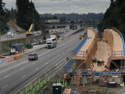 Mountlake Terrace Construction September 22 2020 - 3