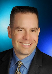 Marysville Mayor Jon Nehring was selected as the new Chair of the Community Transit Board of Directors