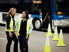 CoachOperator-Female-WEB-10