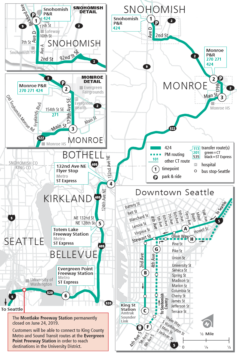 king county zip code map, king county metro system map, king county transit downtown seattle map, king county washington map, king county wa zoning map, on king county metro bus route map