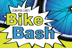 Bike Bash_Web Image